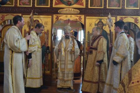 2013-0127-enthronement-met-tikhon31
