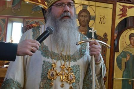 2013-0127-enthronement-met-tikhon32