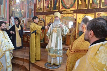 2013-0127-enthronement-met-tikhon33