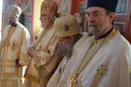 2013-0127-enthronement-met-tikhon34