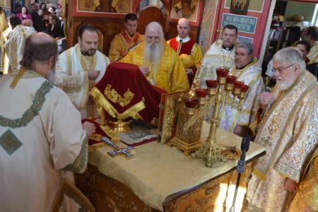 2013-0127-enthronement-met-tikhon36