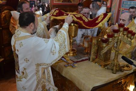 2013-0127-enthronement-met-tikhon37