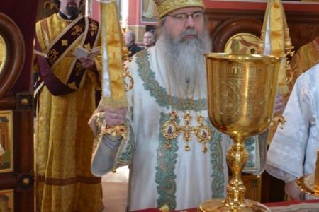 2013-0127-enthronement-met-tikhon39