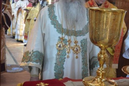 2013-0127-enthronement-met-tikhon40