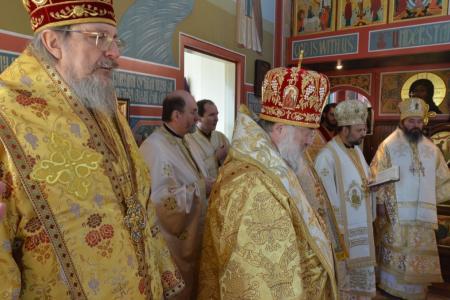 2013-0127-enthronement-met-tikhon41