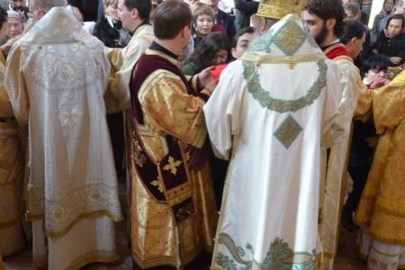 2013-0127-enthronement-met-tikhon44