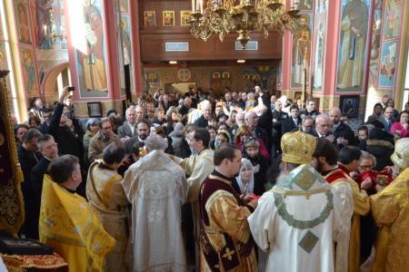 2013-0127-enthronement-met-tikhon45