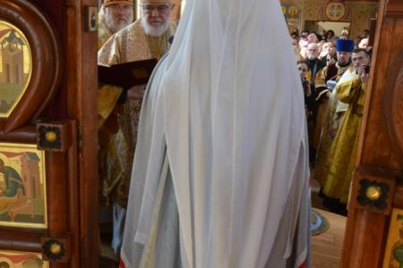 2013-0127-enthronement-met-tikhon51