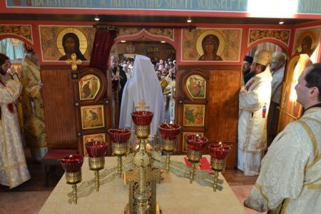2013-0127-enthronement-met-tikhon52