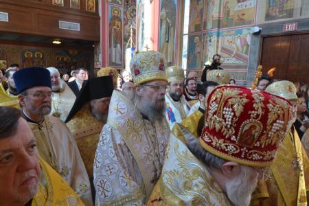 2013-0127-enthronement-met-tikhon57