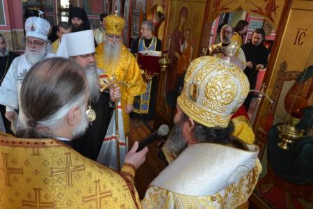 2013-0127-enthronement-met-tikhon58