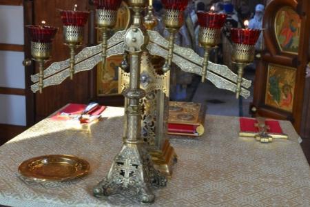 2013-0127-enthronement-met-tikhon5