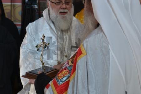 2013-0127-enthronement-met-tikhon62