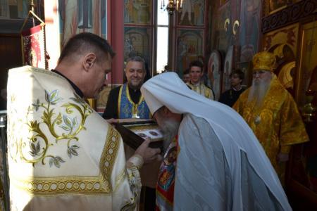 2013-0127-enthronement-met-tikhon67