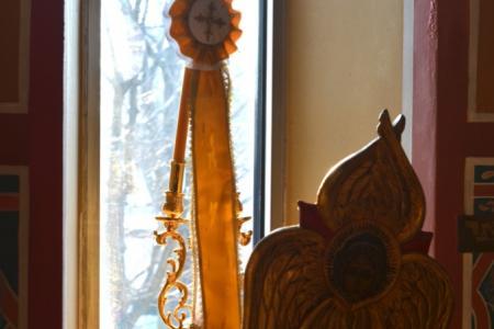 2013-0127-enthronement-met-tikhon6