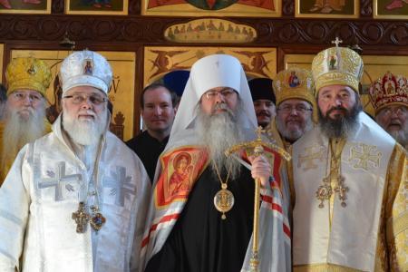 2013-0127-enthronement-met-tikhon71