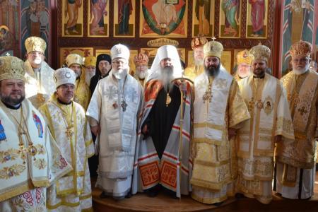 2013-0127-enthronement-met-tikhon73