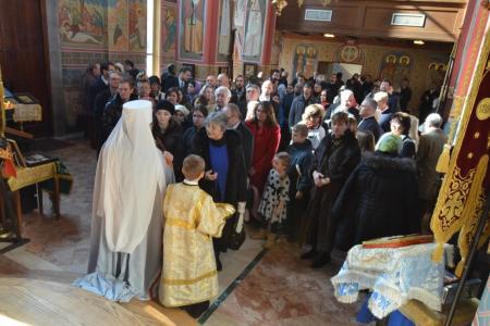 2013-0127-enthronement-met-tikhon79
