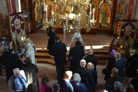 2013-0127-enthronement-met-tikhon81