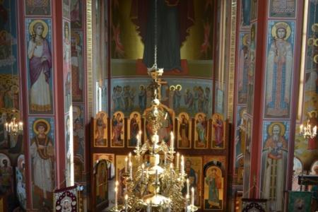 2013-0127-enthronement-met-tikhon82
