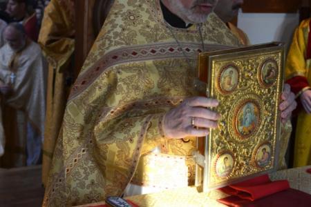 2013-0127-enthronement-met-tikhon9