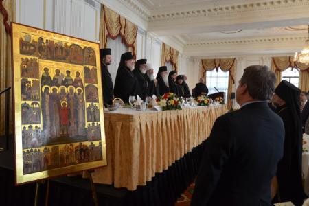 2013-0127-enthronement-banquet8