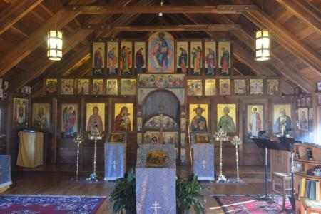 2013-0207-dos-pastoral-conf13