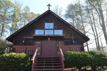 2013-0207-dos-pastoral-conf16
