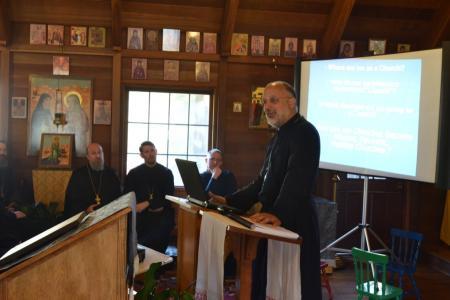 2013-0207-dos-pastoral-conf22
