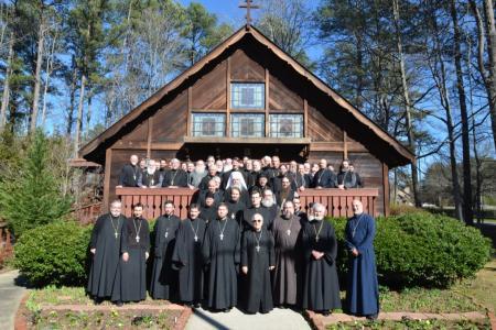 2013-0207-dos-pastoral-conf23