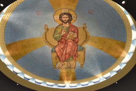2013-0207-dos-pastoral-conf25