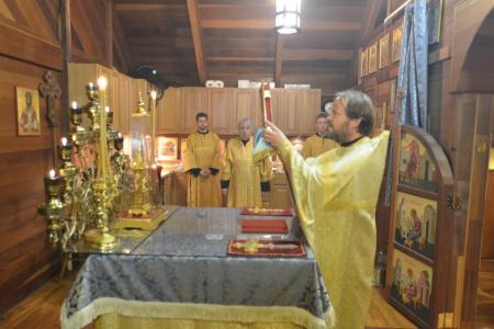 2013-0207-dos-pastoral-conf32