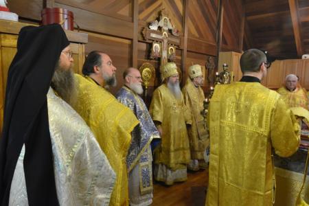 2013-0207-dos-pastoral-conf41