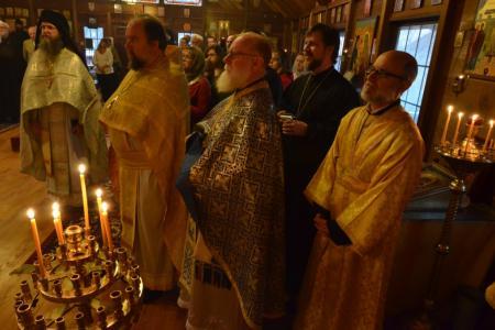 2013-0207-dos-pastoral-conf42