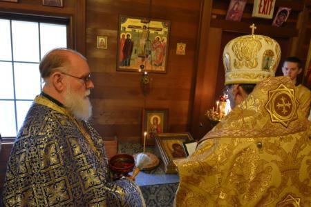 2013-0207-dos-pastoral-conf59