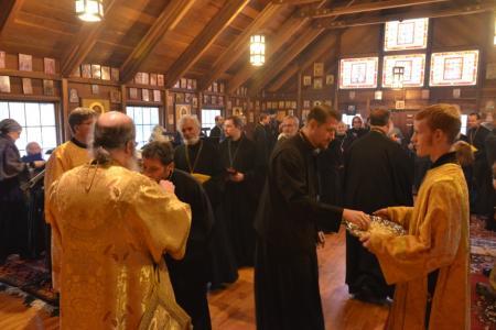 2013-0207-dos-pastoral-conf64