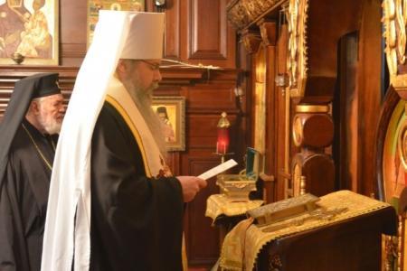 2013-0312-synod1