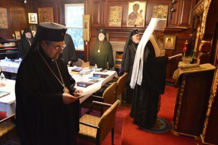 2013-0312-synod2