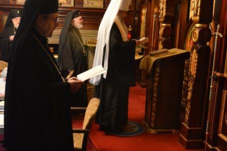 2013-0312-synod3