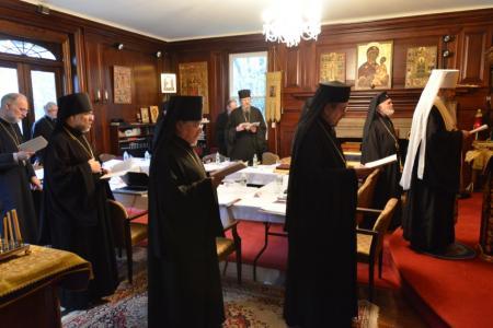 2013-0312-synod4