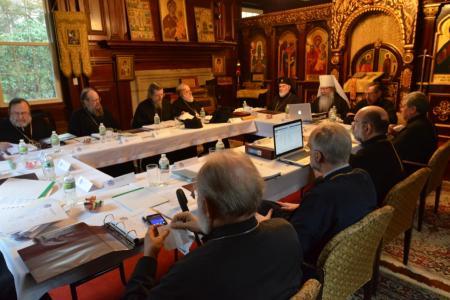 2013-0312-synod6