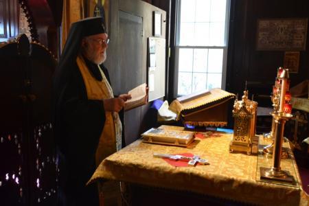 2013-0313-synod1