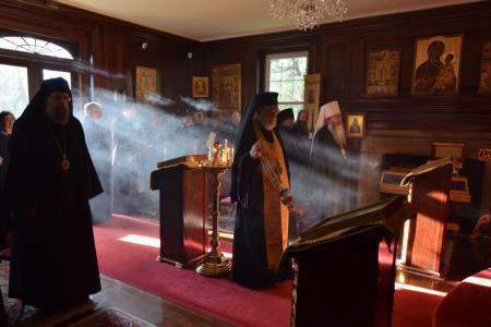 2013-0313-synod2