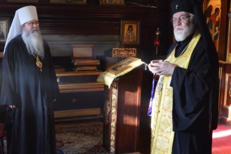 2013-0313-synod5