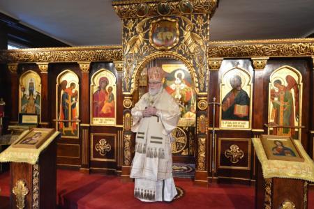 2013-0314-synod10