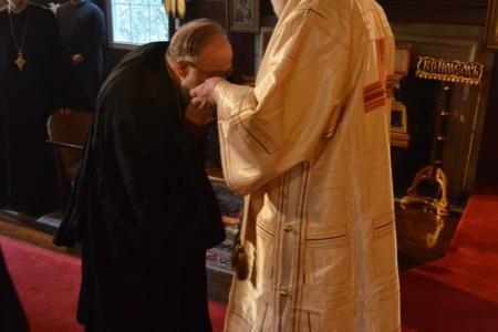 2013-0314-synod11