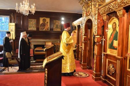 2013-0314-synod2