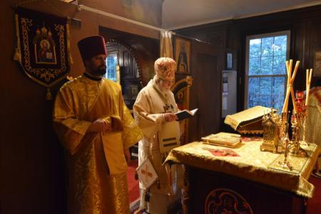 2013-0314-synod3