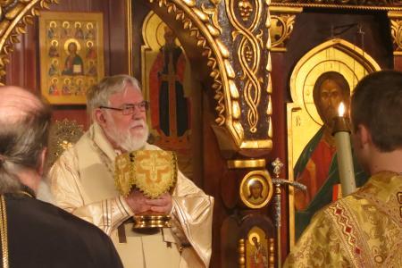 2013-0314-synod4