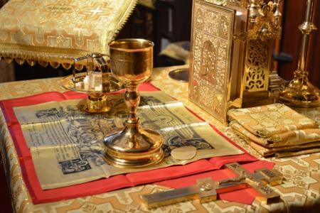 2013-0314-synod6